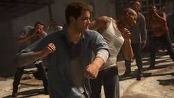 Kwietniowe gry w PS+ już dostępne