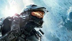 Halo Infinite traci producenta wykonawczego. Internet huczy od plotek na temat przyczyn odejścia