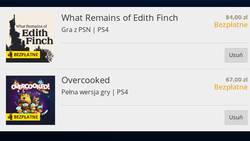 Majowe gry z PS+ już dostępne