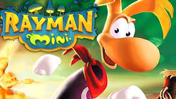 Nowy Rayman wygląda ślicznie, ale trafi tylko do Apple Arcade