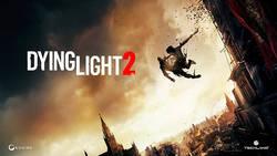 Dying Light 2 jest bliskie ukończenia