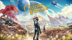 The Outer Worlds odnosi komercyjny sukces. Sprzedaż gry przewyższyła oczekiwania
