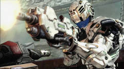 Bayonetta i Vanquish zmierzają na Xbox One. Remastery obsłużą nawet 4K 60 FPS