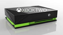 Xbox Lockhart wciąż w planach? Deweloperzy zaprzeczają tłumaczeniom Microsoftu