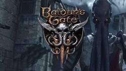 Baldur's Gate 3 na nowym materiale. Tajemnicza data może wskazywać na rychłą premierę tytułu