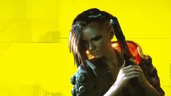 Cyberpunk 2077 opóźniony!