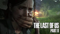 Naughty Dog szuka programisty obytego z pecetowymi GPU. Fani martwią się o ekskluzywność TLoU 2
