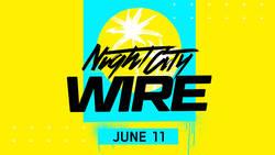 Night City Wire z Cyberpunkiem też później. Czy wszystkie wydarzenia growe zaliczą obsuwę?