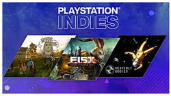 PlayStation Indie to nowa inicjatywa Sony. Na start 9 gier