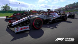 Zaczyna się sezon w F1. Prawdziwy i growy.