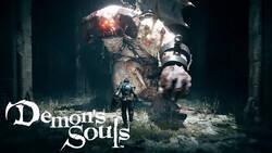 Demon's Souls na PS5 kosztuje aż 360 złotych!