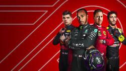 F1 2020 dorobiło się wersji Demo