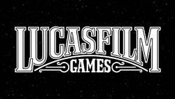 Star Warsowe gry będzie tworzyć fikcyjne Lucasfilm Games