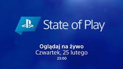 State of Play - dziś o 23:00 [link do transmisji]