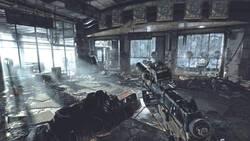 Metro Exodus zaliczy odświeżenie na PS5 i XSX