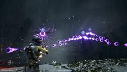 Twórcy Returnal zostawili tryb debugowania w grze