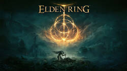 Elden Ring z prezentacją i datą premiery