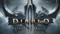 Darmowe Diablo 3 z abonamentem Gold