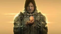 Death Stranding z tańszym update PS4 -> PS5?