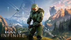 Koch Media i Xbox Game Studios z mnóstwem zapowiedzi gier z polską wersją