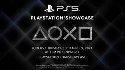 PlayStation Showcase. Link do streamu i plotki
