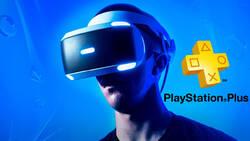 Od listopada 6 gier w PlayStation Plus