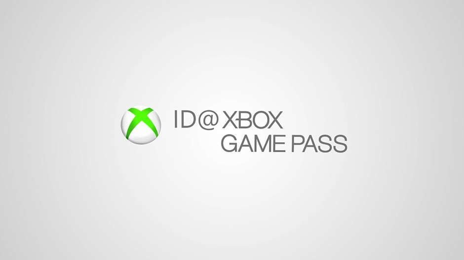 Microsoft pozazdrościł Sony streamu o grach