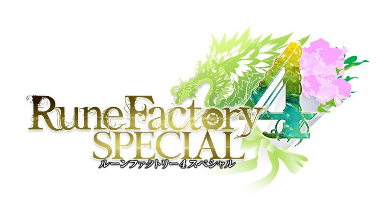 Rune Factory 4 i 5 zmierzają na Switcha